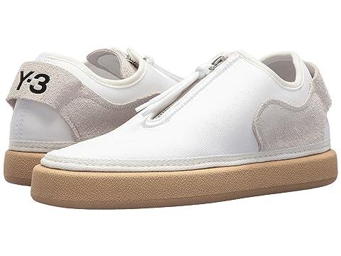 adidas Y-3 by Yohji Yamamoto Comfort Zip