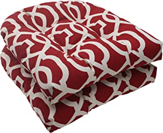 Best outside seat cushions sale Reviews