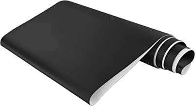 SportSmith Horizon CST4.5 Treadmill, Serial# Beginning TM161, Treadmill Walking/Running Belt - Less Noise, Less Friction