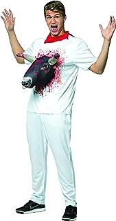 Best running of the bulls halloween costume Reviews
