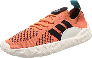 adidas Men's F/22 PK, TRAORA/CORE Black/Crystal White