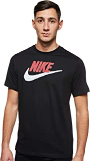 Nike Men's Nd Mark T-Shirt