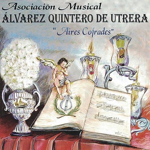 Virgen de los Desamparados de Asociacion Musical Alvarez ...