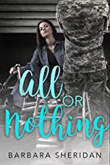 All or Nothing Kindle Edition