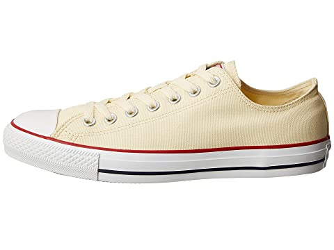 Chuck Taylor<sup>®</sup> All Star<sup>®</sup> Core Ox