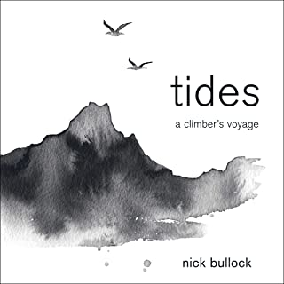 Tides: A Climber's Voyage