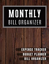 Best weekly monthly planner template 2016 Reviews
