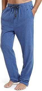 Men's Soft Knit Sleep Lounge Pant
