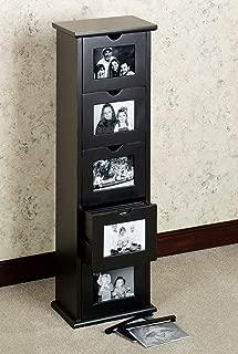 jackson photo cabinet