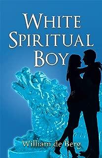 spiritual white boy