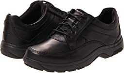 Dunham - Midland Oxford Waterproof