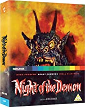 Best night of the demon limited edition Reviews