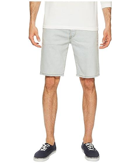 41bed2d1 Levi's® Mens 501® Hemmed Shorts at 6pm