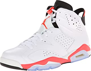 b3f0117068be Amazon.com  air jordan 6  Clothing