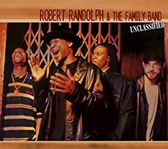 robert randolph and the family band squeeze