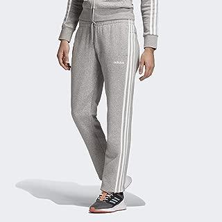 Essentials Women's 3-Stripes Fleece