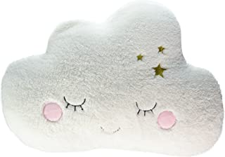 Best cloud pillow baby Reviews