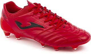 Joma Men's Numero 10 Pro FG Firm Ground Soccer Shoes