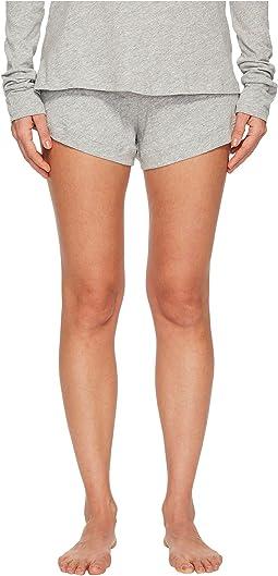 Maison Du Soir - Elody Shorts