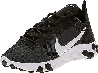 Nike React Element 55 Women's Road Running Shoes