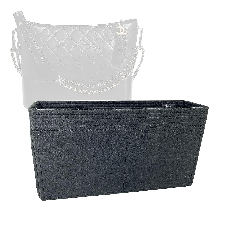 Bag Organizer Purchase for Chanel Gabrielle Hobo Large Atlanta Mall 12.2″ 31cm