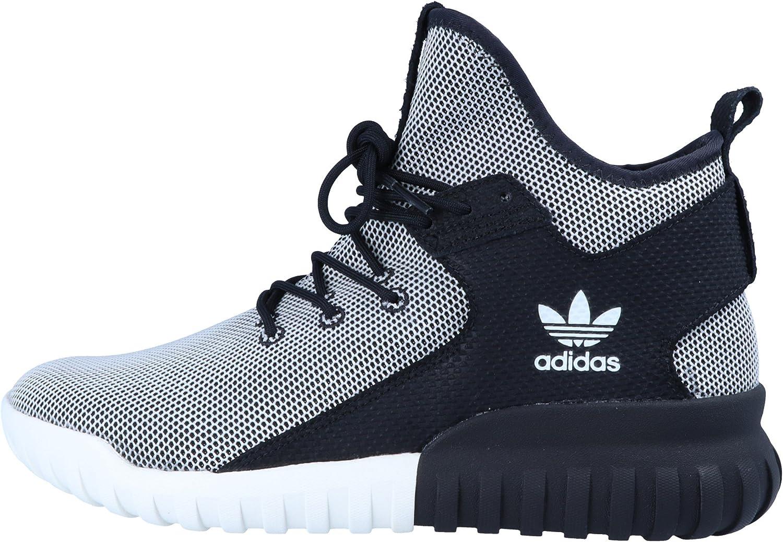 Adidas Tubular X Ba7782 Men's Boots