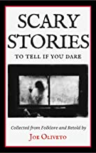 Best creepy scary stories Reviews