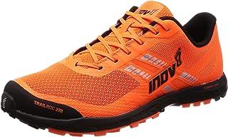 Inov-8 Mens Trailroc Trail Running Shoe