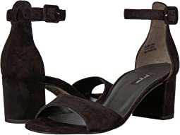 Paul Green - Romance Sandal