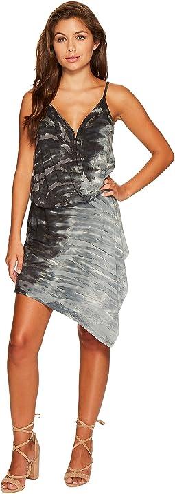 Young Fabulous & Broke - Aden Dress