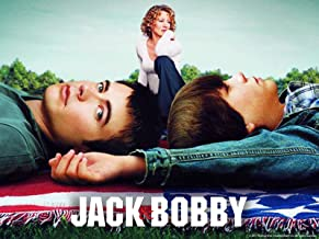 Jack & Bobby: The Complete First Season