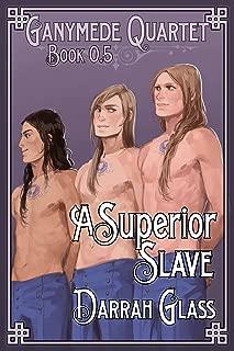 Best future slave master sample Reviews