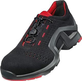 Uvex Men's 85128 Work Shoes