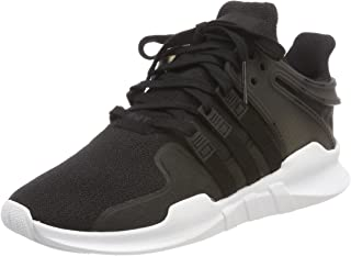 adidas EQT Support Adv Boys Sneakers Black