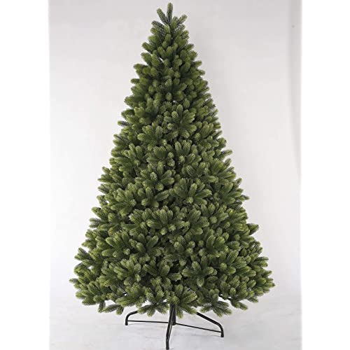 12 Christmas Tree.12ft Christmas Tree Amazon Com
