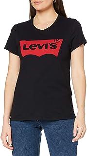 Levi's The tee Camiseta para Mujer