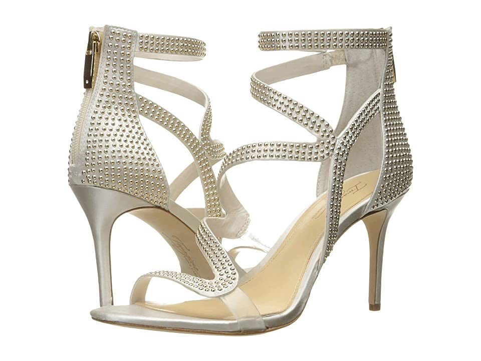 Imagine Vince Camuto Prest (Ivory) High Heels
