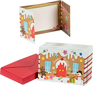 Best house of cards holiday cards Reviews