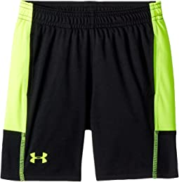 Under Armour Kids Stunt Shorts (Toddler)