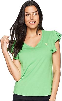 Verdura Green