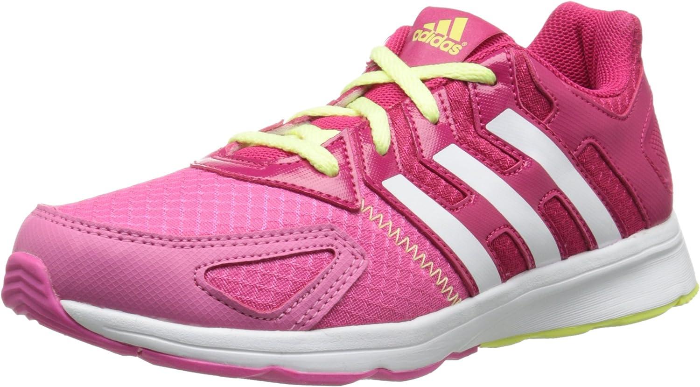 Adidas Performance AZ Faito K Running shoes (Little Kid Big Kid) bluee
