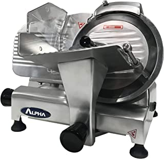 meat slicer argos