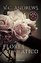 Flores en el Atico / Flowers in the Attic (Dollanganger)...