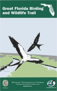 Best the great florida birding trail Reviews