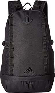 adidas Unisex Franchise Backpack