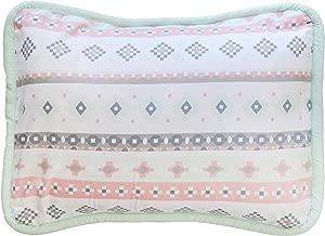New Arrivals Accent Pillow, Cheyenne