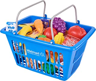 Best walmart toy shopping basket Reviews