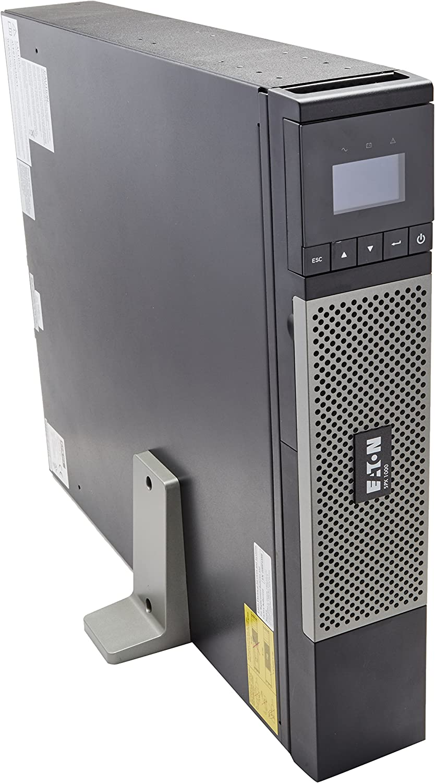 5PX 1000VA R/t 120V Line-int GPH-LCD 2U