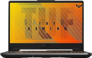 "ASUS TUF Gaming F15 FX506LH-HN042T - Portátil Gaming de 15.6"" FullHD 144Hz (Intel Core i5-10300H, 16GB RAM, 512GB SSD, NVI..."