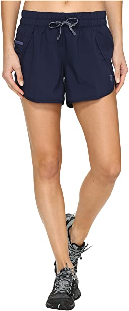 The North Face - Class V Shorts